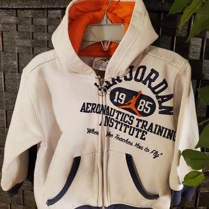 Jordan 1985 hoodie